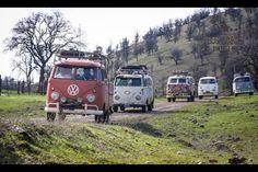 Off road busses Hot Vw, Busses, Vw Bus, Offroad, Camper, Vehicles, Life, Board, Caravan