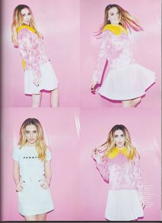perrie edwards 2015 photoshoot - Google Search