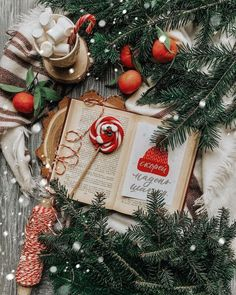 Looking for for inspiration for christmas trees?Browse around this site for perfect Christmas ideas.May the season bring you serenity. All Alone On Christmas, Christmas Mood, Noel Christmas, Merry Little Christmas, Christmas Countdown, All Things Christmas, Christmas Flatlay, Christmas Ideas, Christmas Baking