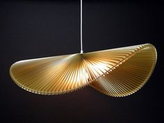 Ceiling Lights, Led, Lighting, Pendant, Home Decor, Style, Products, Swag, Decoration Home