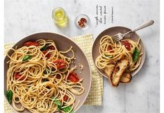 1000+ images about Pasta love on Pinterest | Pasta, Good life and ...