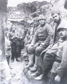 turkish soldiers gallipoli Ww1 Soldiers, Wwi, World War One, First World, Gallipoli Campaign, Turkish Soldiers, Anzac Cove, Ww1 Photos, Brothers In Arms
