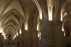 Conciergerie. Gothic Cathedral, Versailles, France, Paris, Bonjour, Montmartre Paris, Paris France, French