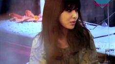 Almost 8 year [MV] 소녀시대 Girls' Generation 2007-present   countdown to good'BYE' day - ...