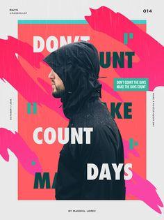 Dallas, Texas- Make them count
