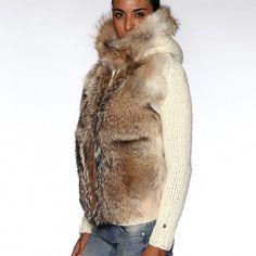 WOOLRICH LUXURY FUR JKT - WWTSC0008 Disponibile su http://dreams-store.it  #fashionistagram #fashiononweb #dreamstoreality #fw15 #newcollections2015 #colmaroriginals #peuterey #woolrich #kway #fay #montecore #rossignol #lbm #diadoraheritage #briandales #uptobe #geospirit #bomboogie #rrd #sinapsi
