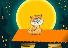 Cuentos con valores: La ayuda de los demás Lisa Simpson, Tweety, Pikachu, Education, Toys, School, Children, Fictional Characters, Ideas Para