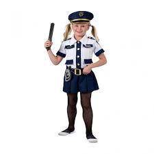 Resultado de imagen de disfraz policia niña Halloween Costumes For Girls, Halloween Decorations, Police Officer Costume, Tween Fashion, I Got This, Fancy Dress, Toddler Girl, Chibi, Hipster