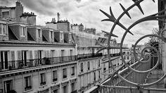 Sejour proche du quartier Opéra à Paris, Elysees-Opera hotel, #hotel #Paris - by www.hotels-prives.com