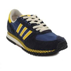 save off 4faf4 f6813 adidas City Marathon PT