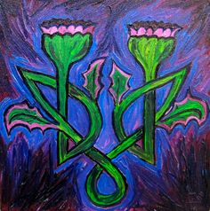 Official website for expressionist oil painter Annie Swarm Guldberg, aka Oil Painter Annie. See original works, shows and events, and art for sale. Oil Painters, Art For Sale, Annie, Irish, Neon Signs, Painting, Irish Language, Painting Art, Paintings