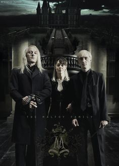 Immagine di harry potter, draco malfoy, and malfoy Estilo Harry Potter, Mundo Harry Potter, Harry Potter Draco Malfoy, Harry Potter World, Harry Potter Pictures, Harry Potter Universal, Harry Potter Characters, Slytherin, Draco Malfoy Aesthetic