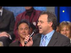 049 Stephen Hill Thankyou Jesus - YouTube