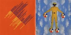 Image result for Pet Shop Boys Very