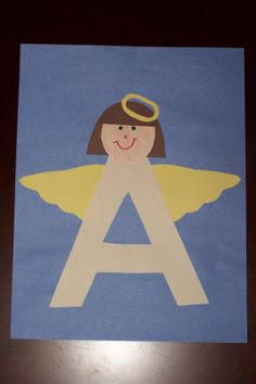 letter a ideas for preschool 1000 images about letters aa ideas on letter 22689 | 7344a7e42990e5773bc7d74b6f48cb78