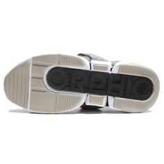 ORPHIC オルフィック CG2 HQ 【GREY】|NEW ARRIVALS 新着商品,FOOT WEAR|STADIUM ONLINE SHOP