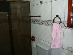 Apartamento à venda em Vl Belmiro, Santos - 62m², R$ 330.000 - ZAP Imóveis