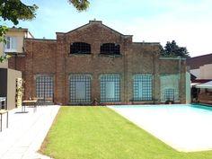 Birrificio Di Legnano - Picture gallery