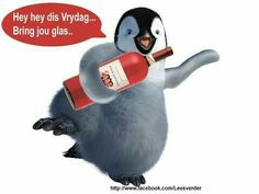 Me Quotes, Qoutes, Afrikaanse Quotes, Goeie More, Good Morning Quotes, Text Messages, Happy Friday, Best Friends, Humor