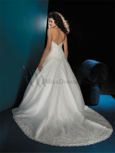 wedding dress wedding dress wedding dress 2014