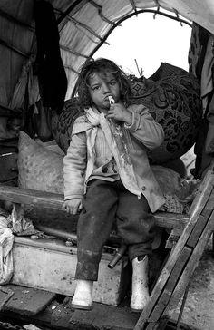 romanistan la tentation d'exister | Vent mauvais, tsiganes, … | Flickr
