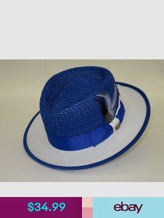 85 Best Hat designs images  354d63664e1
