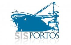 Logo SisPortos