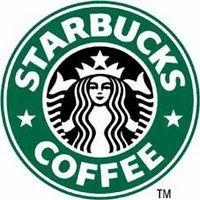 Starbucks - pelo amor de Deus, abram mais algumas franquias no Brasil.