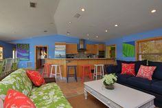 Rentals in Florida | Anna Maria Island Condos | Pineapple Fish Villas - Mintfish