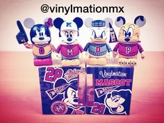"Vinylmation ""Mascot"" Twitter: @vinylmationmx Vine: vinylmationmexico Instagram: vinylmationmexico Facebook: vinylmationmexico Pinterest: vinylmationmexico Tumblr: www.vinylmationmexico.tumblr.com Wordpress: www.vinylmationmexico.com Mail: vinylmationmx@gmail.com"