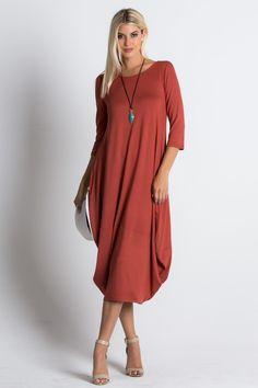 MIRACLE BERRY > All Categories − LAShowroom.com #wholesale #fashion #fallfashion