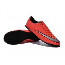 the latest b44ce 69ccb Boys  Grade School where to buy nike soccer cleat,latest nike football boot,yellow  soccer cleats nik.