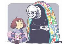 Funny Undertale Tumblr Gaster Pictures to Pin on Pinterest - PinsDaddy