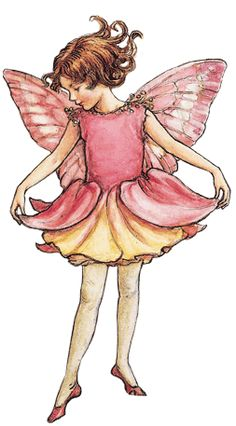 Pretty in Pink! Cicely Mary Barker, Flower Fairies Books, Fairy Paintings, Amy Brown, Fairy Pictures, Vintage Fairies, Fairytale Art, Fairy Art, Art Sketchbook