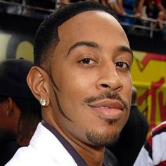 Sideburns edition on pinterest sideburns black men haircuts and