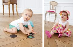 MELIJOE.COM | Designer Clothes for Kids 0 to 16