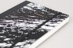 Paper Love Marble Planner Magdalena Tekieli Design Order magdalena@tekieli.pl