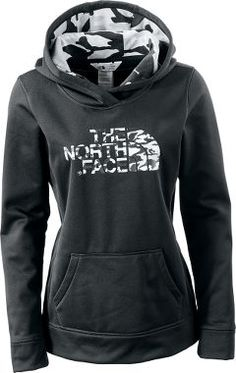 930e51a7ea450e The North Face® Women s Fave-Our-Ite Hoodie   Cabela s