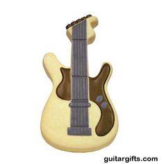 guitar-stress-reliever-06.jpg