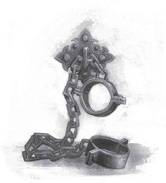 Book 2 chapter 2 illustration