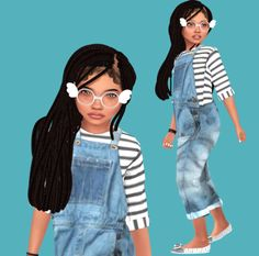 sims 4 child cc | Tumblr Sims 4 Cc Packs, Sims 4 Mm Cc, Sims 1, Sims 4 Mods Tumblr, Sims 4 Black Hair, Sims 4 Cc Kids Clothing, The Sims, Sims 4 Toddler Clothes, Sims 4 Cc Shoes