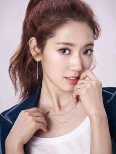 박신혜, 고혹적 눈빛..'걸크러쉬'에 빠져봐