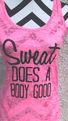 gym tankgym tanksgym shirtsworkout tankworkout by Cutieandmore