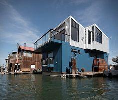 san-francisco-houseboat-12.jpg
