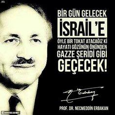 Turkish People, Earth News, Anja Rubik, Islam Muslim, Persecution, Palestine, Revolutionaries, Islamic Quotes, Steve Jobs