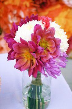 #floraldesign #juliasmithfloral