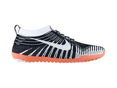 Nike Free Hyperfeel Women's Running Shoe - $175