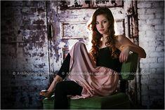 Senir photo shoots cool | cool senior fashion photography in michigan