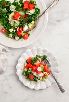 *editor's note:While Camille is taking some time to enjoyher new bundle, we've invited a few of our favorite foodies to stop by and share their most lovedseasonal recipes. We've still got Kate's...