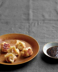 Chinese Shrimp Dumplings | Chinese Delights | Pinterest | Dumplings ...